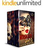 Masked Lover: The Complete Series: Part One, Part Two, Part Three