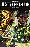 Garth Ennis' Complete Battlefields Volume 3