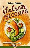 Italian Way of Cooking
