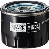 Spark Minda FE-21067SCCU Oil Filter for Mahindra XUV500