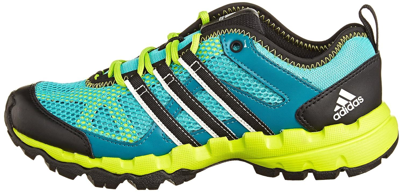 Adidas Outdoor Bekleidung Sports Hiker Damen Powtea/cblack/vivmin, Größe  Adidas:4.5: Amazon.de: Sport & Freizeit