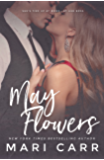 May Flowers (Wilder Irish)