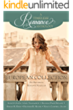 European Collection (A Timeless Romance Anthology Book 5)