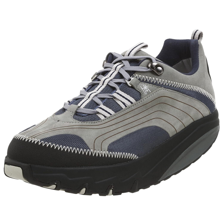 980a84bfccef MBT Mens Chapa Trail Shoe