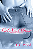 Girl Next Door - The Complete Series