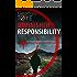 Diminished Responsibility