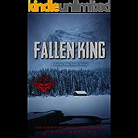 Fallen King: A Fallen Men Short Story (English Edition)