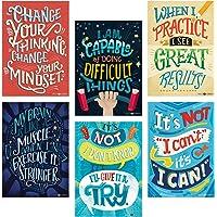 Creative Teaching Press Poster Pack Teaching Material
