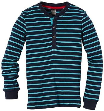 Schiesser Camiseta de Pijama para Ni/ños