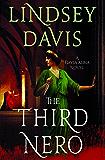 The Third Nero (Flavia Albia Series)