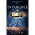 Intangible: A Clean and Wholesome Adventure Series (Piercing the Veil Book 1)