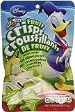 Brothers All Natural Disney Fruit Crisps, Fuji Asian Pear, 12-Count