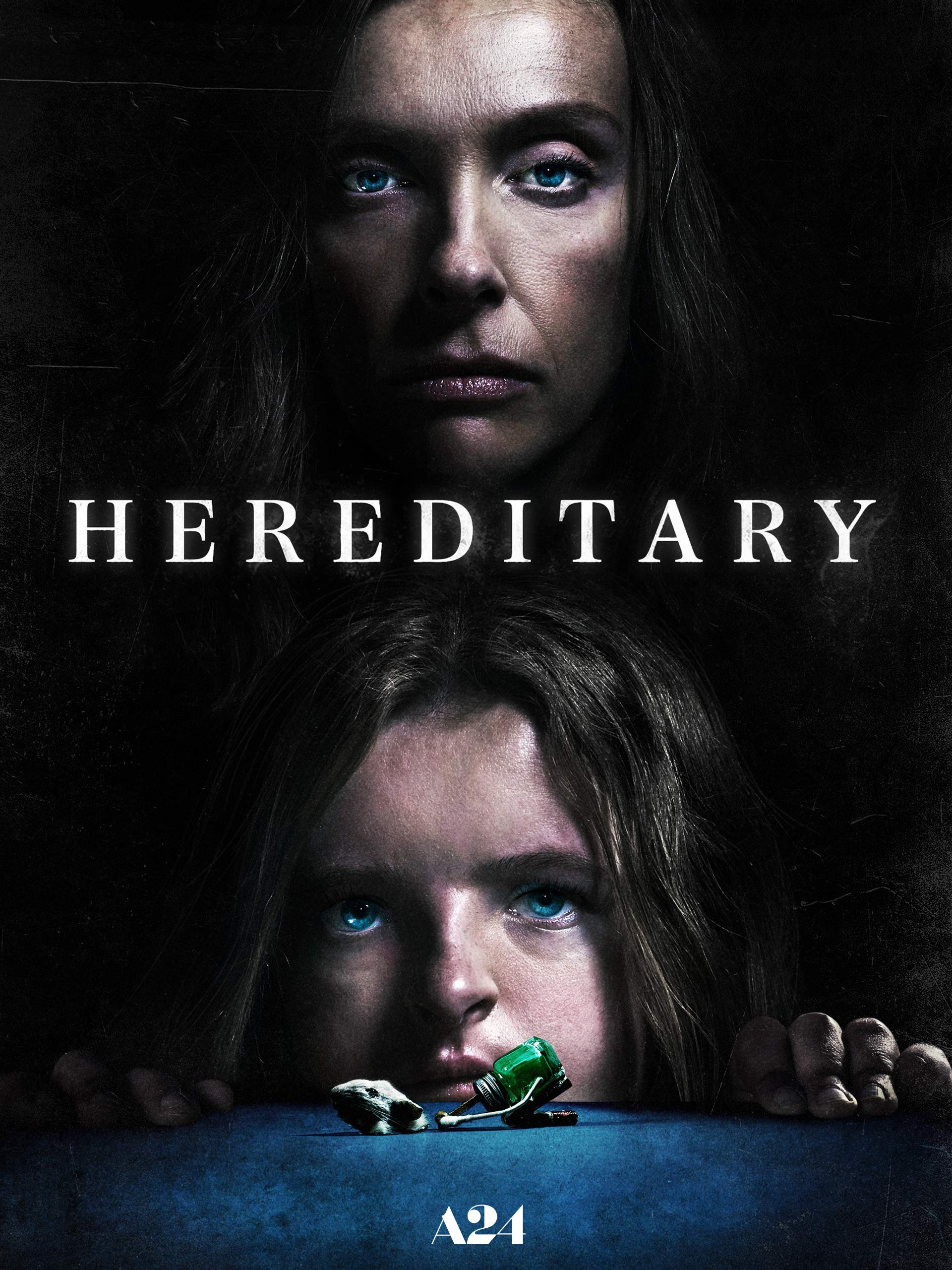 Amazon Com Watch Hereditary Prime Video