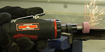 Canadian Tool and Supply ACODGTK-3 featured image 2