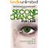 Second Chance (The Transcendence Trilogy Book 1)