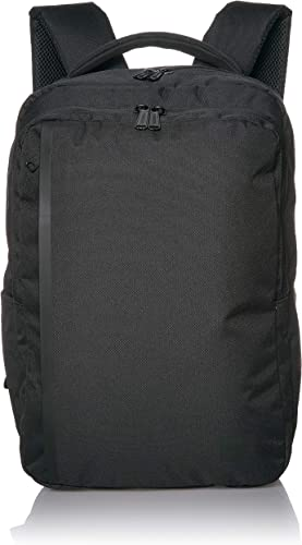Herschel Travel Hiking Backpack