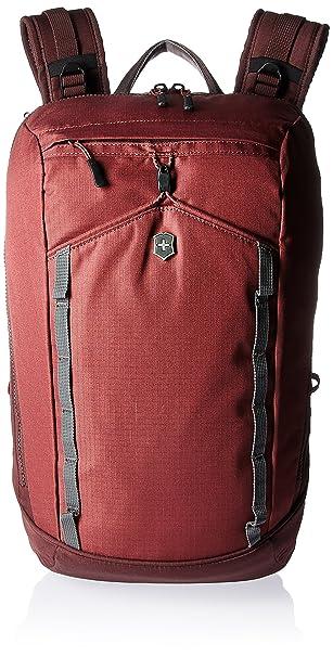 Amazon.com  Victorinox Altmont Active Compact Laptop Backpack ... 07018537c357e