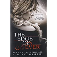 The Edge of Never: 1