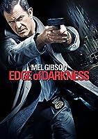 Edge of Darkness (2010)