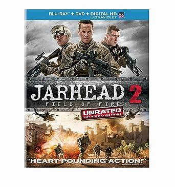 jarhead 2 field of fire 2014 english subtitles