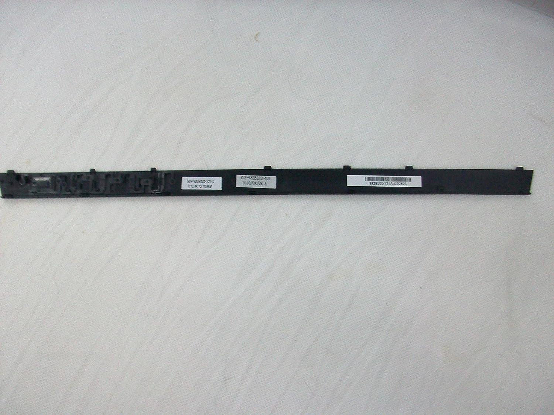 MSI A5000 MS-1683 Palmrest Power Button Cover E2P-682E222-Y31 E2P-682E212-Y31
