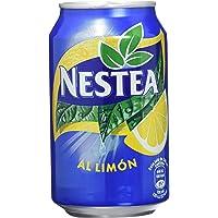 Nestea - Limon, Refresco de té sin gas