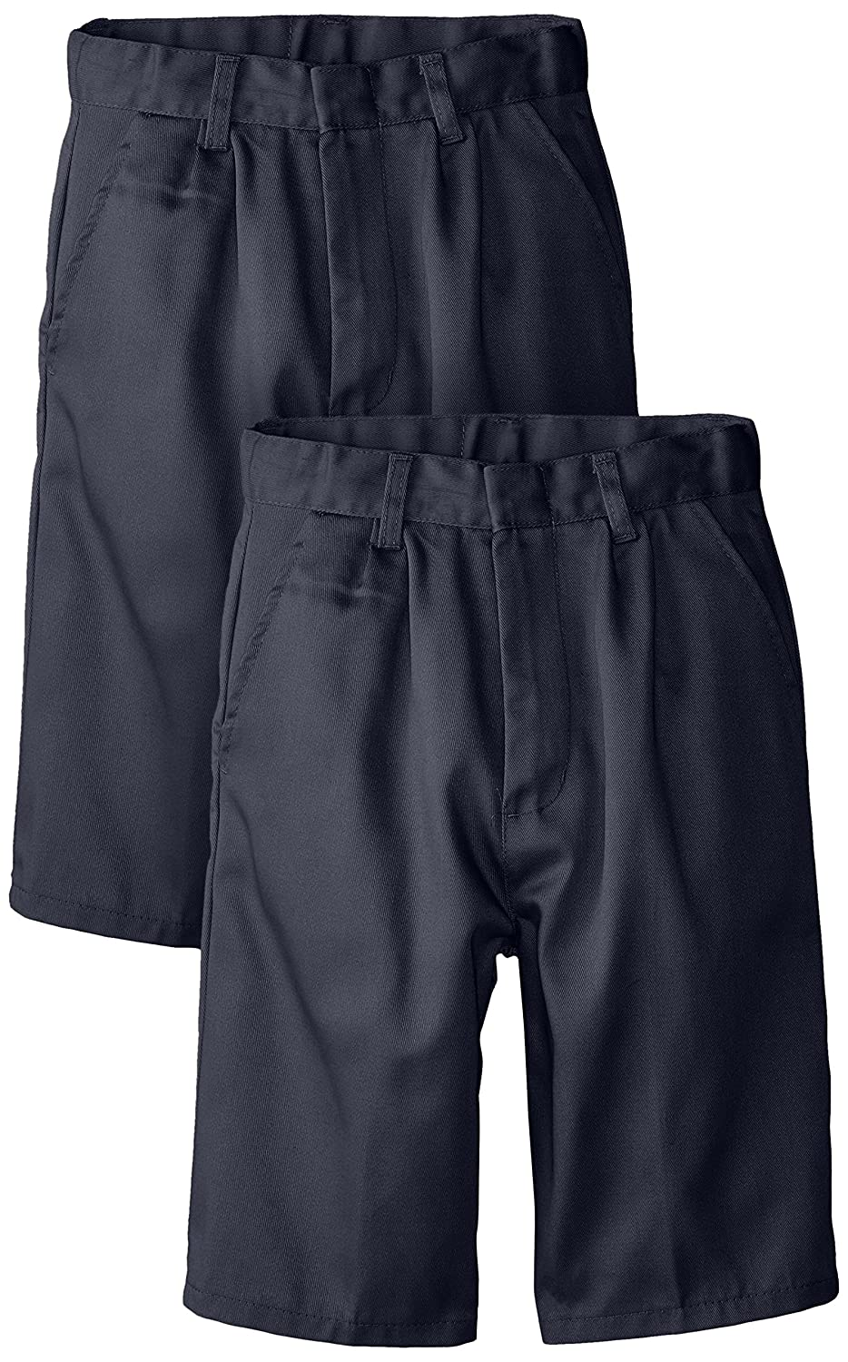 Genuine Boys' 2 Pack Short More Styles Available