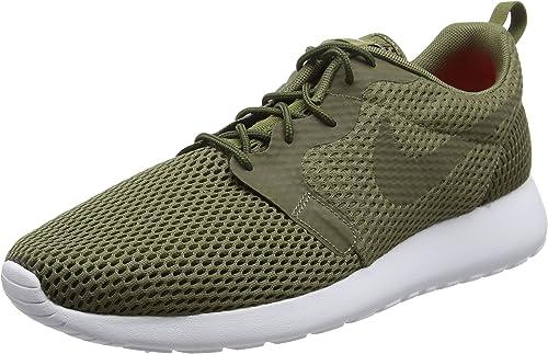 Nike Roshe One Hyp Br, Scarpe da Corsa Uomo