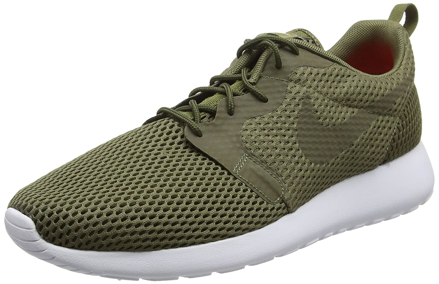 e953de019650 NIKE Men s Roshe One Hyp Br Training Running Shoes