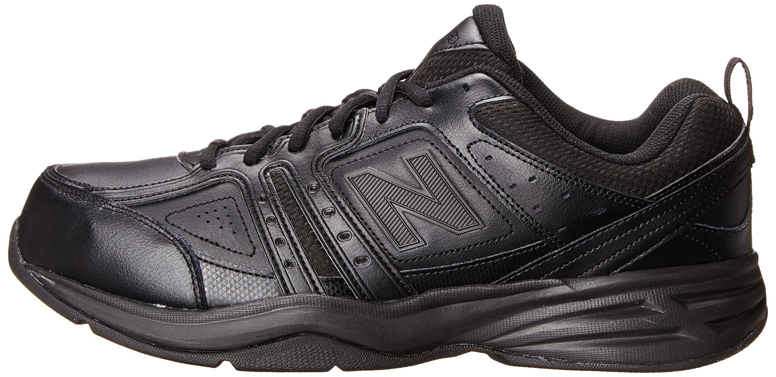 059697e0 New Balance Men's MX409 Cross-Training Shoe