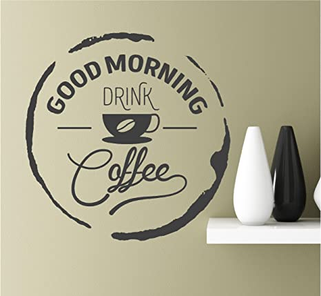 Amazon Southern Sticker pany Good Morning Drink