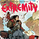 Extremity (Issues) (12 Book Series)