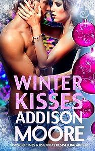 Winter Kisses (3:AM Kisses Book 2)