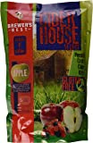 Brewer's Best House Select Apple Cider Kit, 1