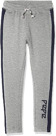 Pepe Jeans Thomase Pantalones para Niños