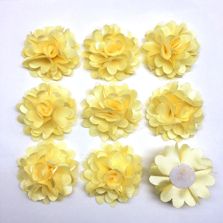 2#. Yellow
