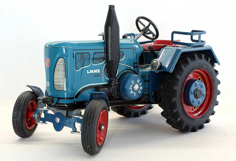 TOMY Britains Massey Ferguson Traktor Trecker Spielset Spielzeug Spielen Tiere