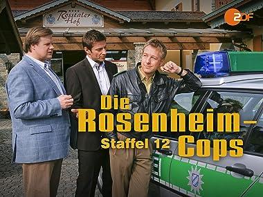 Amazonde Die Rosenheim Cops Staffel 12 Ansehen Prime Video