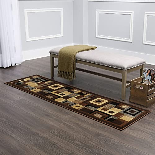 Home Dynamix Catalina_1ft9inx6ft9in_ Area Rug