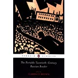 The Portable Twentieth-Century Russian Reader (Penguin Classics)