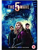 The 5th Wave [2016]