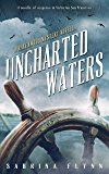 Uncharted Waters (Ravenwood Mysteries Book 6)