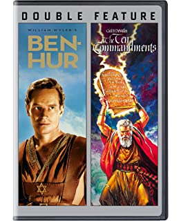 the ten commandments movie 2006 download
