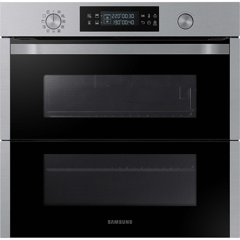 Samsung Dual Cook Flex NV75N5641RS/EG