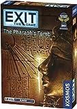 Thames & Kosmos 814743012653 TAK692698 Exit: The Pharaoh's Tomb