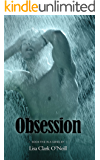 Obsession (Southern Comfort Book 5)