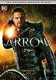 [DVD]ARROW/アロー 7thシーズン DVD コンプリート・ボックス