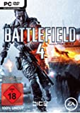 Battlefield 4 [PC Code - Origin]