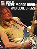 Best of Steve Morse Band and Dixie Dregs (Play It Like It Is)