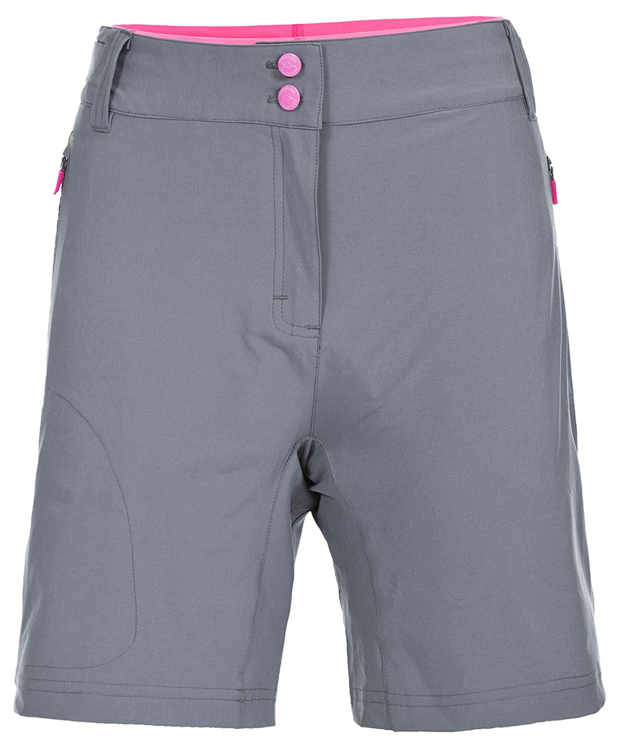 Trespass Damen Edgar Cycle Shorts